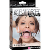 Кляп Fetish Fantasy Extreme Spider Gag